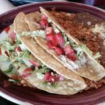 Fresco's Cocina Mexicana