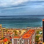 Foto de Biarritz Hotel