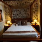 Foto de La Villa Marbella - Charming Hotel