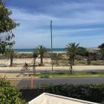 Foto di Garni Vento di Sabbia