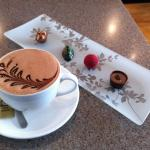Cocobean Chocolate의 사진