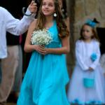 #weddings#benbrookstables