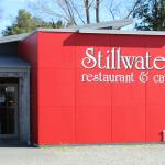 Foto van Stillwater Restaurant & Cafe