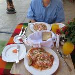 Photo de Mallorca Hotel & Suites