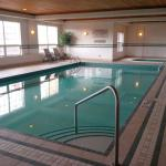 Foto di Country Inn & Suites By Carlson, Calgary-Airport, AB