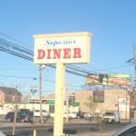 Superior Diner