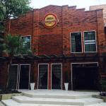 Thapyoka Restaurante e Choperia