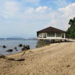 Foto de Kamana Sanctuary Resort and Spa