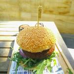 Foto de Ribs & Burgers