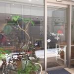 Photo de Mariposa Cafe