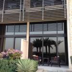 Foto de The Westin Abu Dhabi Golf Resort & Spa