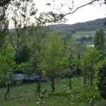 Foto de La Chiusa Organic Farm