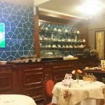 Foto de Faik Pasha Hotels