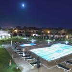 Photo of Hotel Clipper & Villas