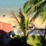 Photo de Royal Hotel & Healthcare Resort Quy Nhon