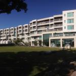 Foto de Boutique Hotel Villa De Aewol
