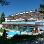 Photo of Hotel-Restaurant Grimmingblick