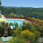 """Photo de Country House Ristorante """"Il Prato"""""""