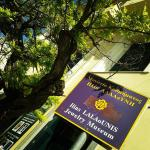 Schmuckmuseum Ilias Lalaounis Foto