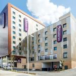 ‪Premier Inn London Brentford Hotel‬