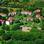 Ai Pini Resort Medulin Foto