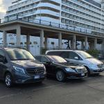 sorrentolimousineservice fleets