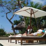The Villas At Bali Golf And Country Club Foto