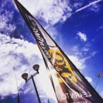 Great kitesurfing school