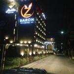 Baron Zotel Bangkok