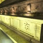 Fontane presso Basilica S Maria degli Angeli