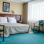 Photo of Kaluga Hotel