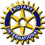 We are proud to be part of Rotary International