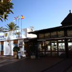 Chiringuito Rivera - Beach club Rivera