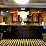 Apa Hotel Nishikawaguchieki Higashiguchi