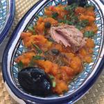 Restaurant Dar Chraka Foto