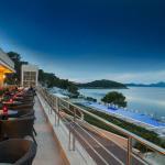 Foto de Vitality Hotel Punta