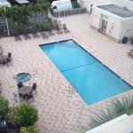 Foto de SpringHill Suites Port St. Lucie