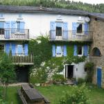 Pyrenean Activities