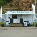 Explore Mull Visitor Information Centre