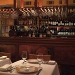 Lepic Bar au rez-de-chaussee