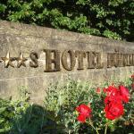 Photo of Hotel Buerkle