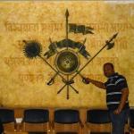 CA Anshul Singhal in Nagpur