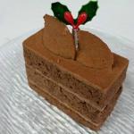 Cake House Shiroi Mori Towada