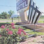 Foto de Travel Inn Motel