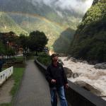 Photo de SUMAQ Machu Picchu Hotel