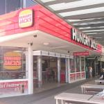 Photo of Hungry Jack's
