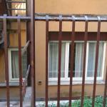 Foto de Residence Desenzano