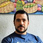 Gustavo P