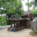 Ridi Viharaya