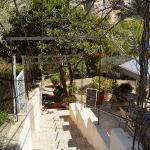 Photo of Le Moulin a Huile